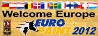 Bild: europaintslide0.jpg